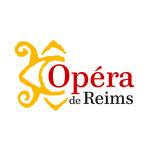 opera-reims