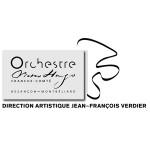 orchestre-franche-comte