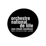 orchestre-lille