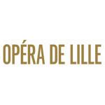 opera-lille