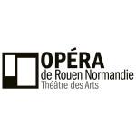 opera-rouen