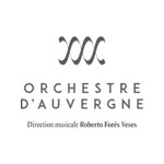 orchestre-auvergne